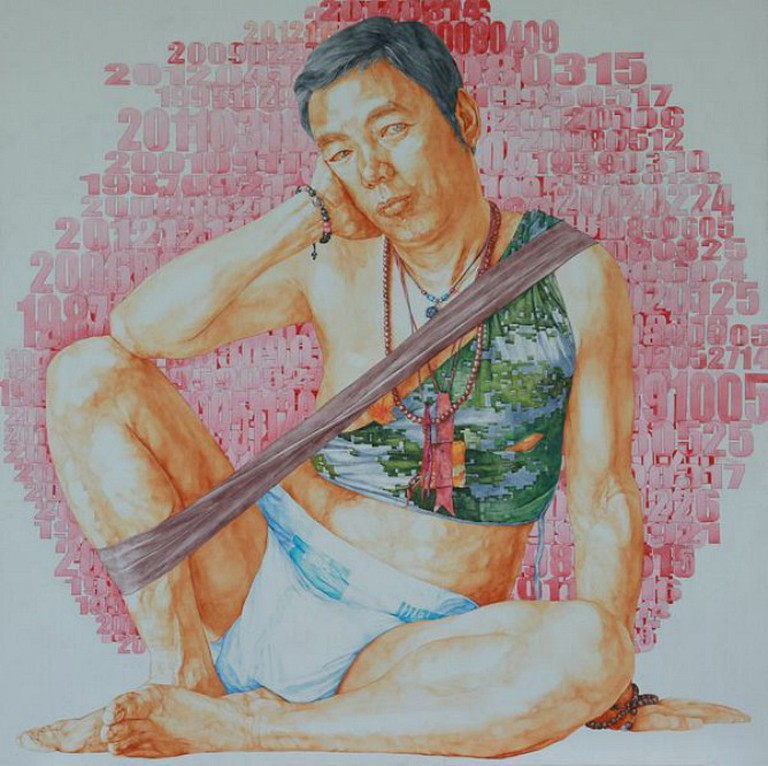 Benchung