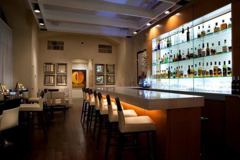 Where to eat in jacksonville florida 10 great restaurants for Interior design jobs jacksonville fl
