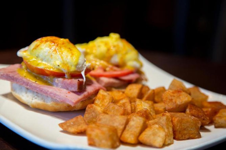 Where to Eat in Durham, NC: Top 10 Restaurants & Local Eats