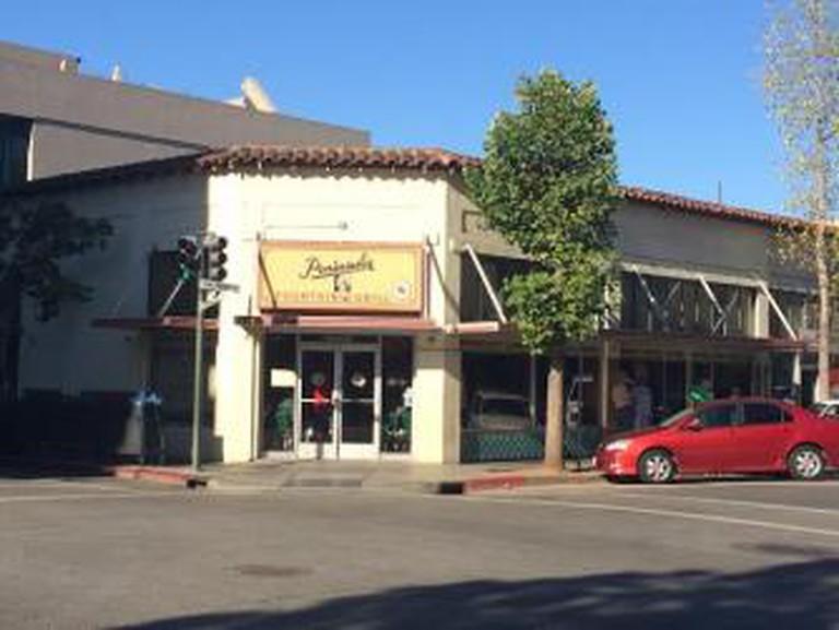 Best Spa Palo Alto Ca