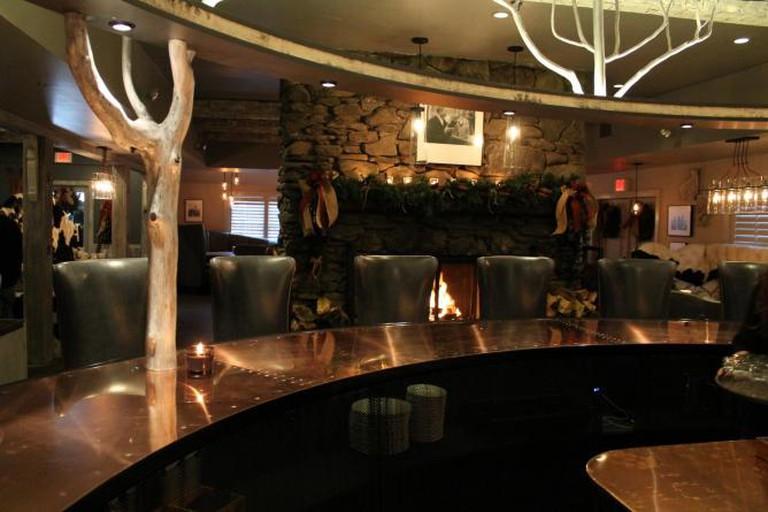 The 10 Best Restaurants In Stowe Vermont