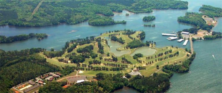 Goose Pond Colony Resort | Courtesy Goose Pond Colony Resort