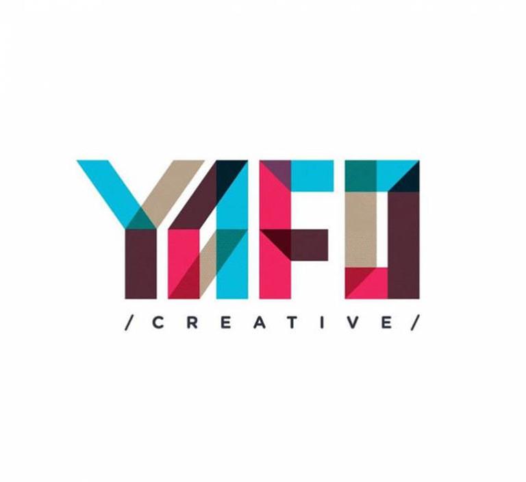 Logo Design   © YYnGO Avisar Goldman and Yotzhak Yizhaki