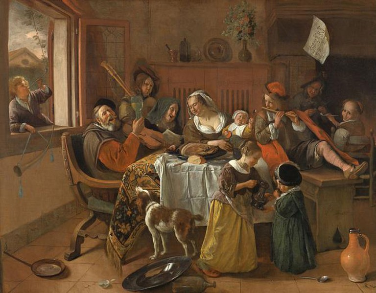 56-3625985-770px-jan-havicksz.-steen-het