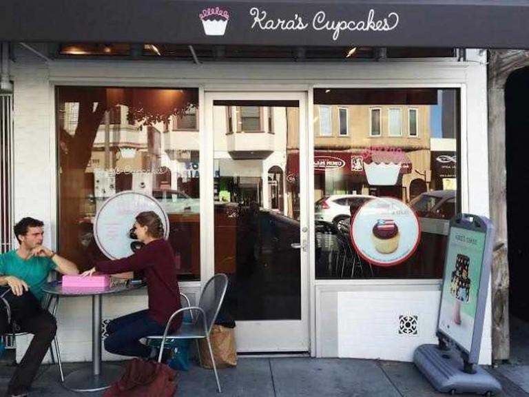 """Alt=""""Kara's Cupcakes"""""""