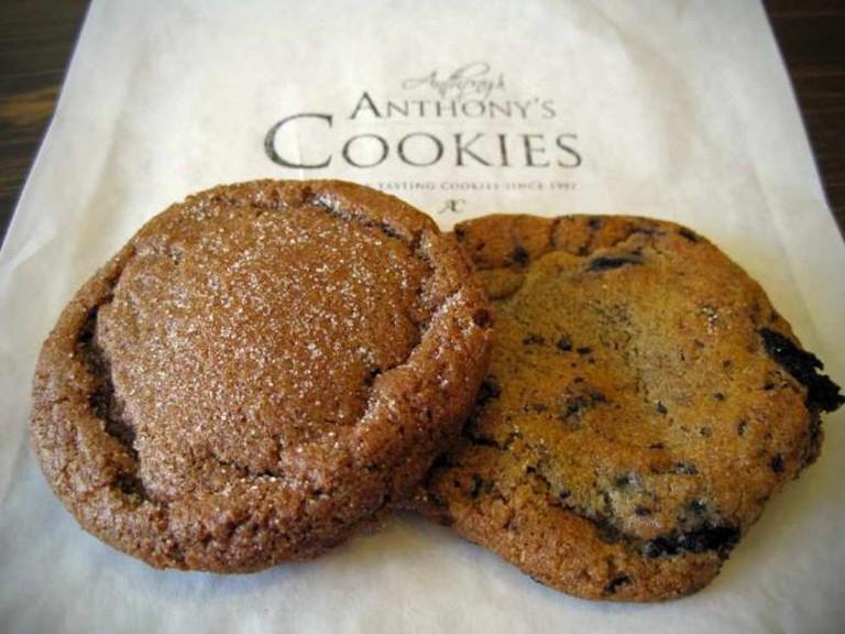 """Alt=""""Anthony's Cookies"""""""