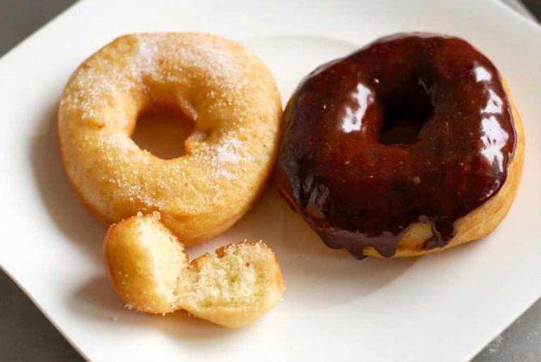 """Alt=""""Donuts"""""""