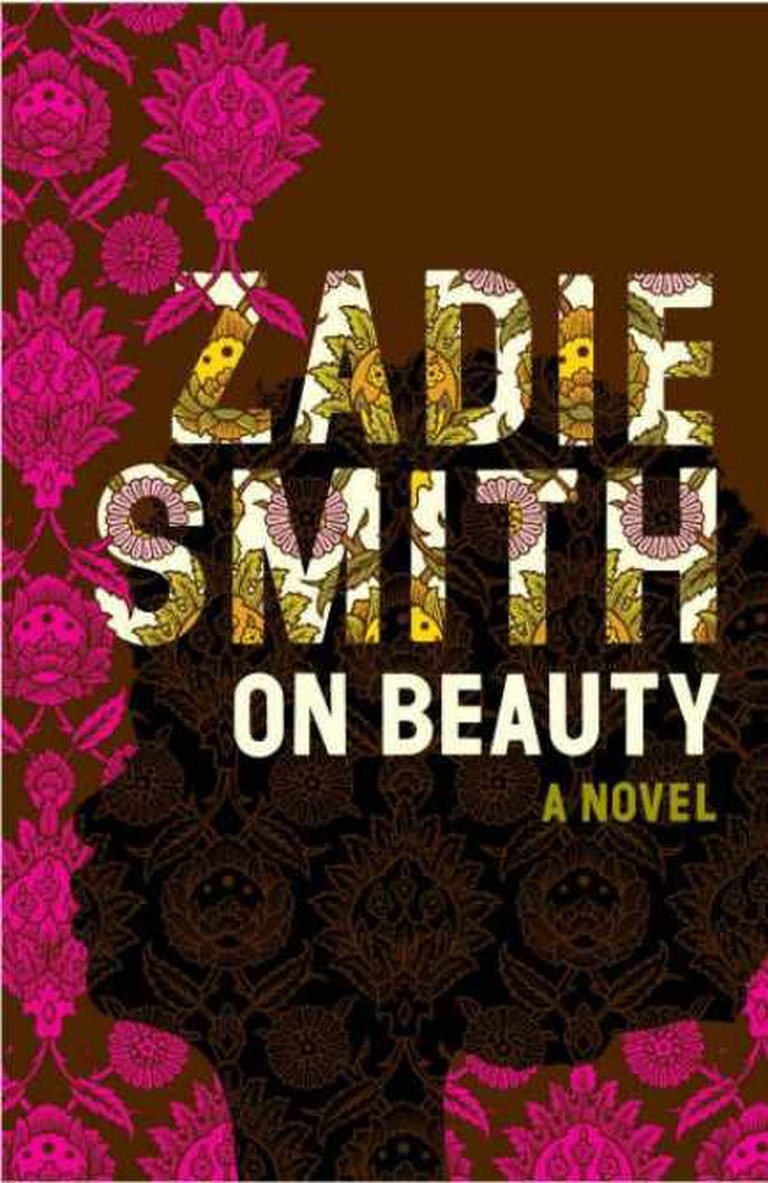 On Beauty – Zadie Smith | © Yllosubmarine/WikiCommons