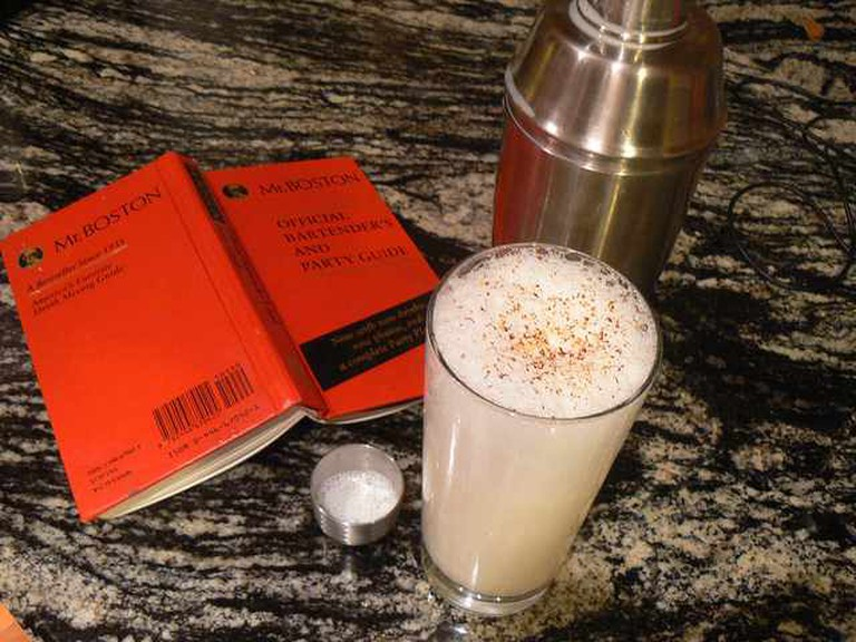 "Alt=""Milk Punch"""
