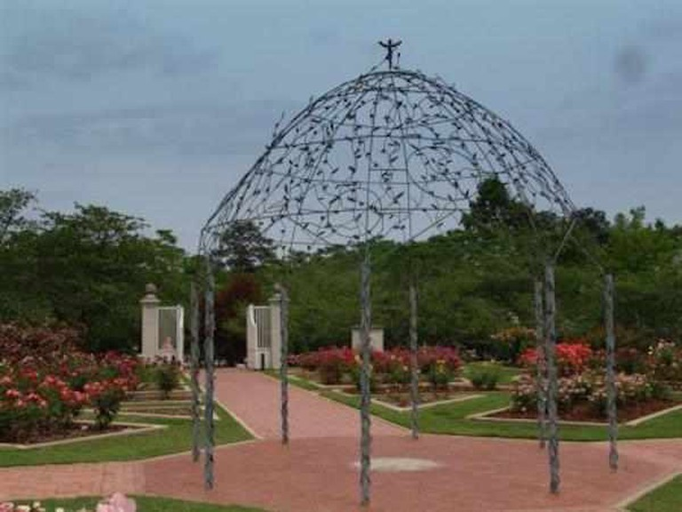 The 10 Best Things To See And Do In Birmingham Alabama