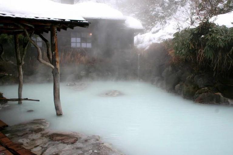 "Alt=""hot springs"""