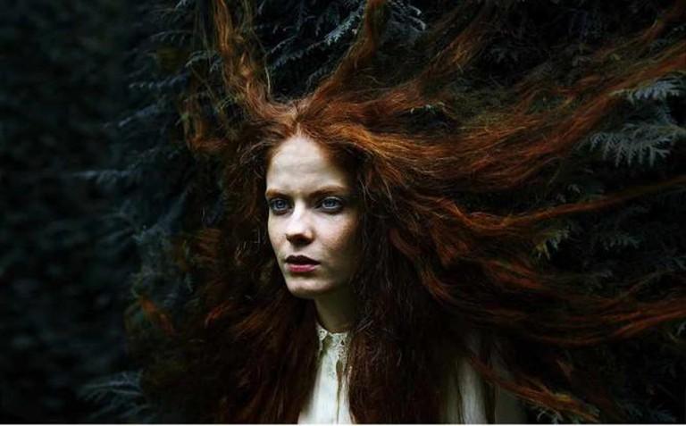 Katrin |© Katharina Jung