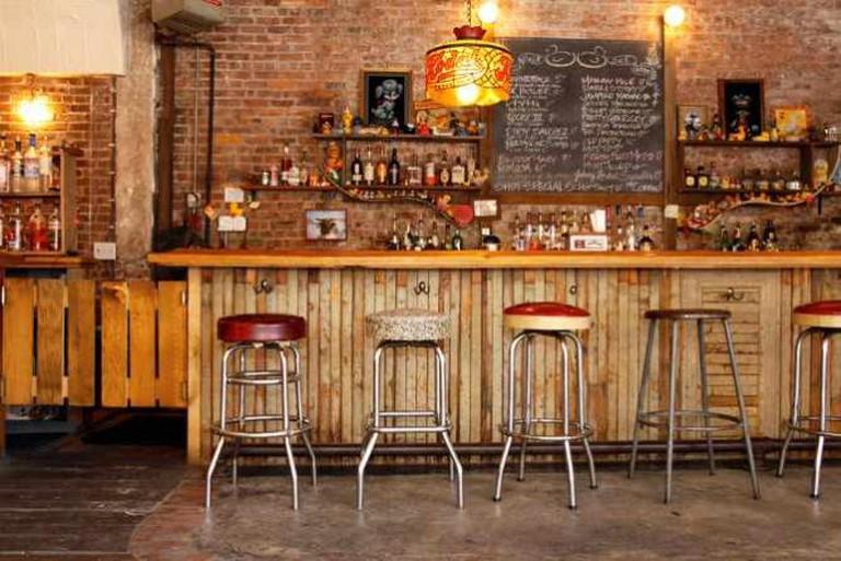 duckduck Bar   Courtesy of duckduck