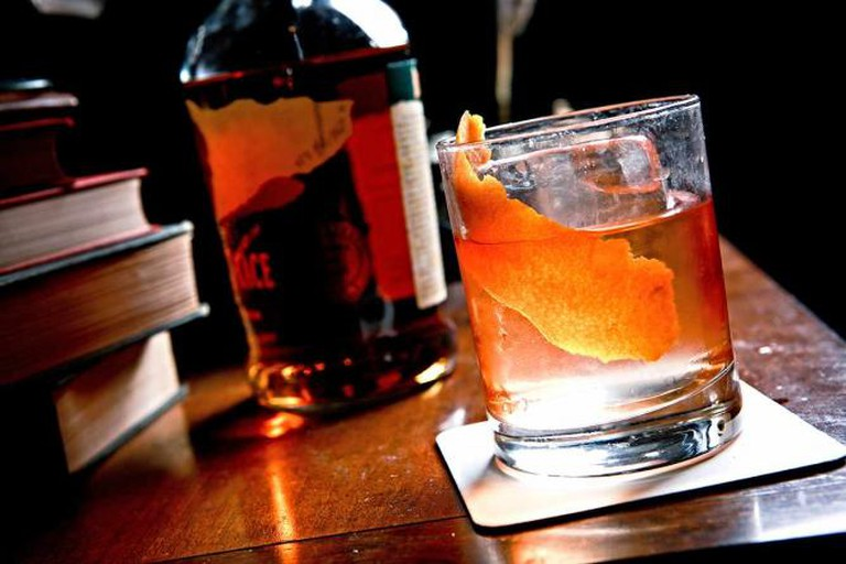 The Butcher and the Rye   Courtesy of Pittsburgh Magazine