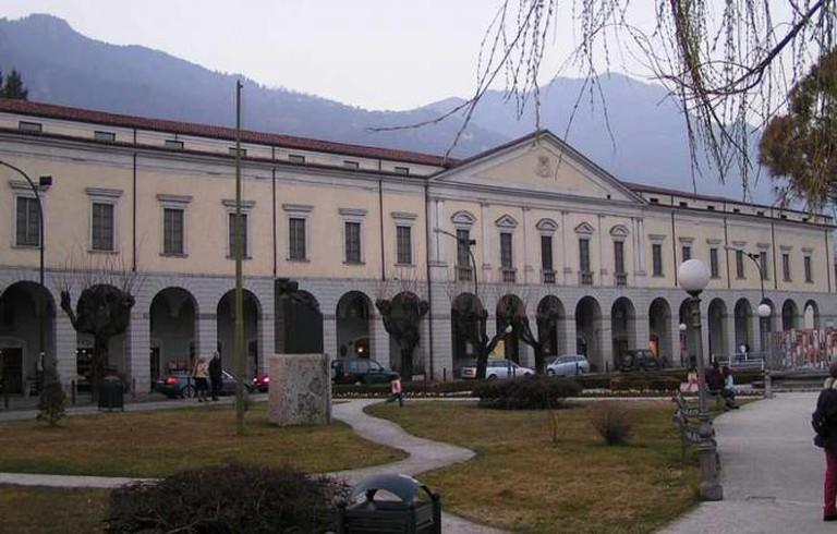Tadini Academy