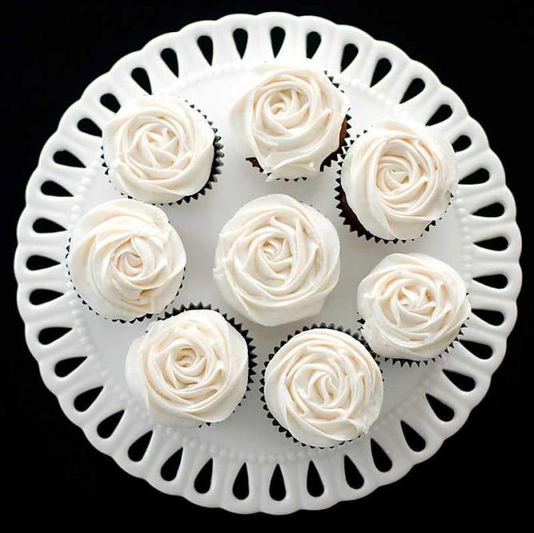 Cupcakes | © *AnnGordon/Flickr