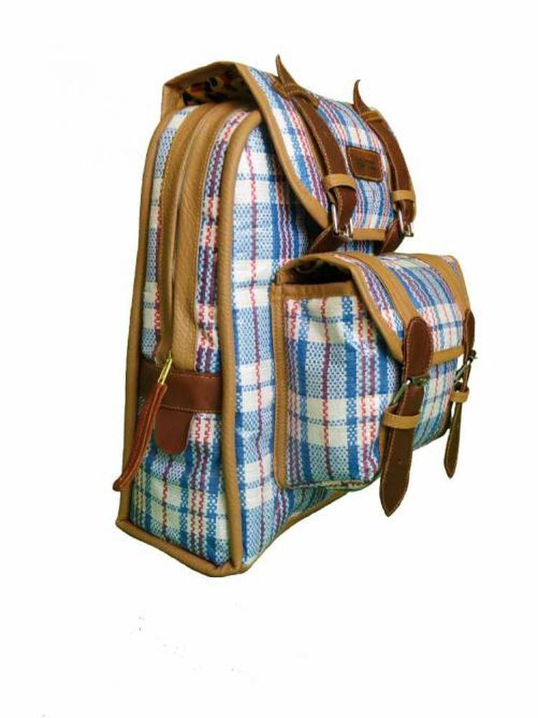 Vernac Backpack