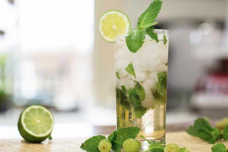 Mojito | ©PersonalCreations/Flickr