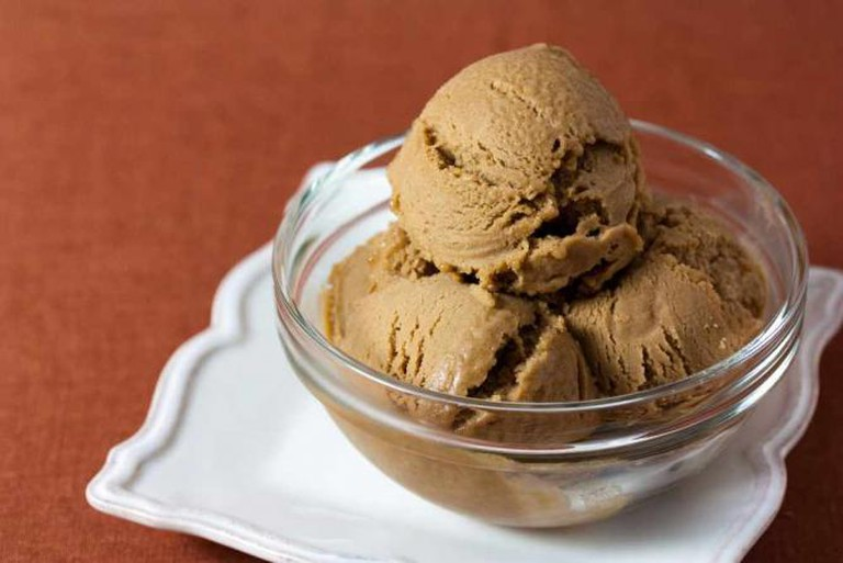 Helado | © veganbaking.net/Flickr