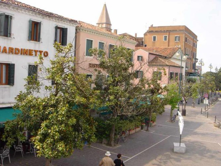 The Top 10 Things To See And Do In Lido Venice