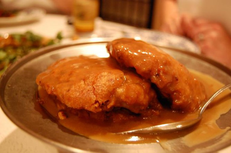 egg foo yung l stu_spivack/Flickr