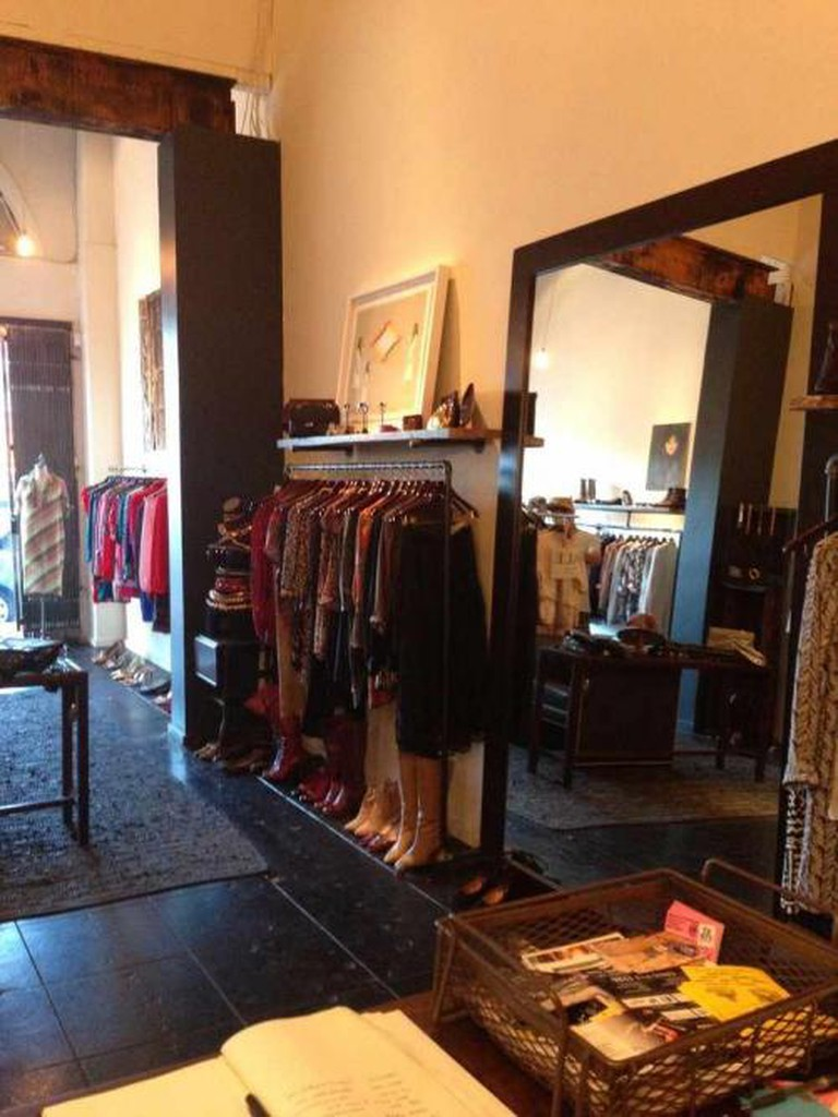 Sweet As... Vintage Boutique