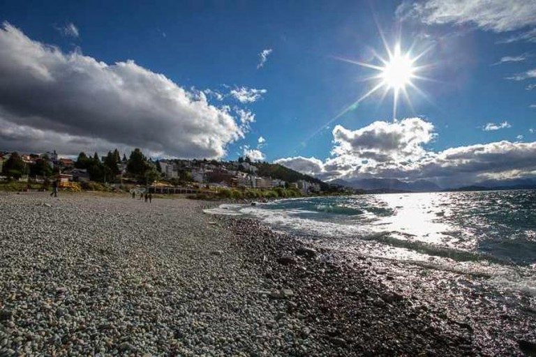 Bariloche | Ⓒ Chris Atto/Flickr