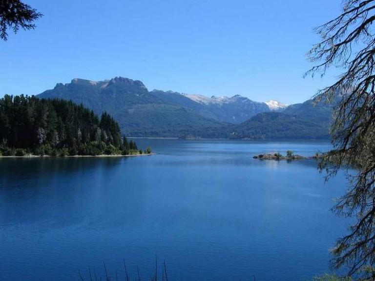 Bariloche | Ⓒ ramonbaile/Flickr