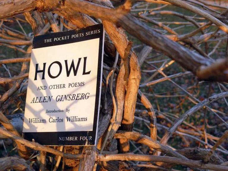 Howl | © Maddie Keating/flickr