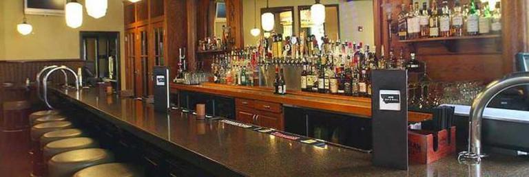 @ 406 Bar & Grill