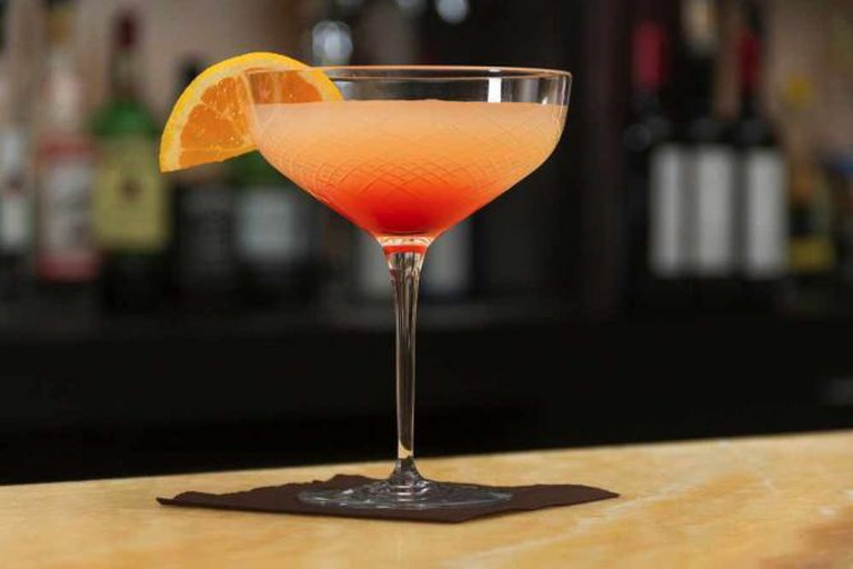 Schott Zwiesel Comete Cocktail