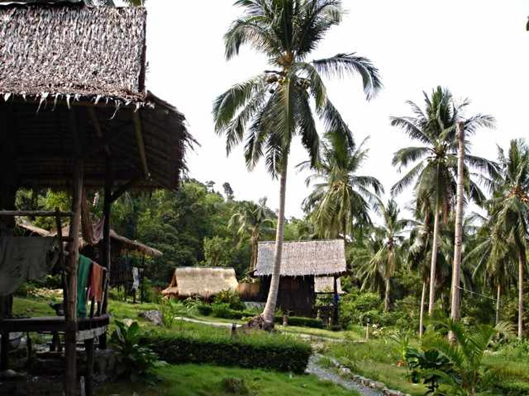 Oasis Koh Chang