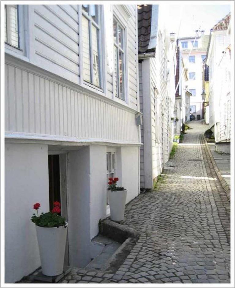 Skuteviken Guesthouse | Courtesy of Skuteviken Guesthouse