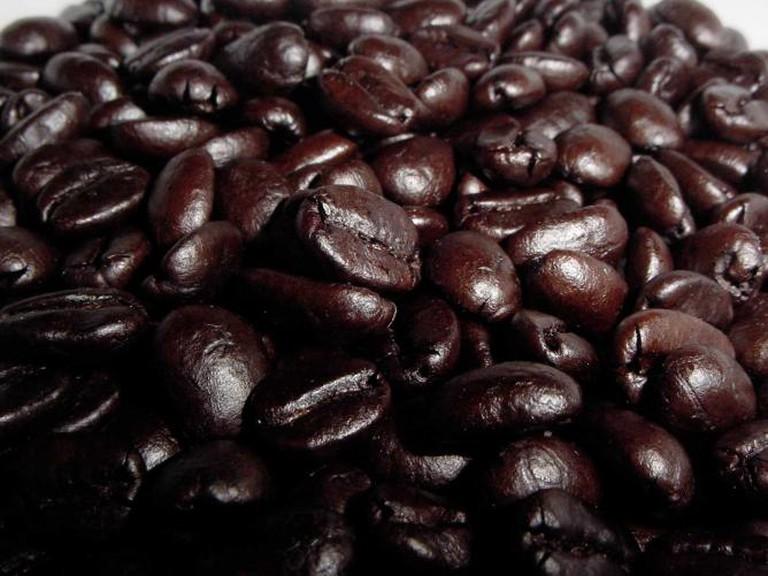 Zamn Café