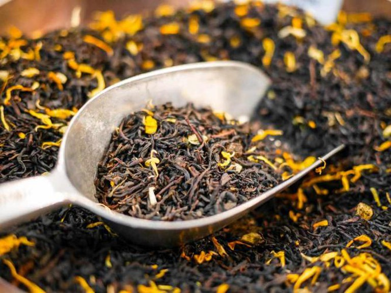 Tea | © Seasonspics/flickr