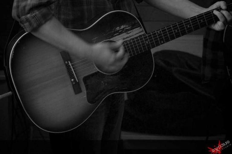 Live Music   © ExposureStudio/Flickr