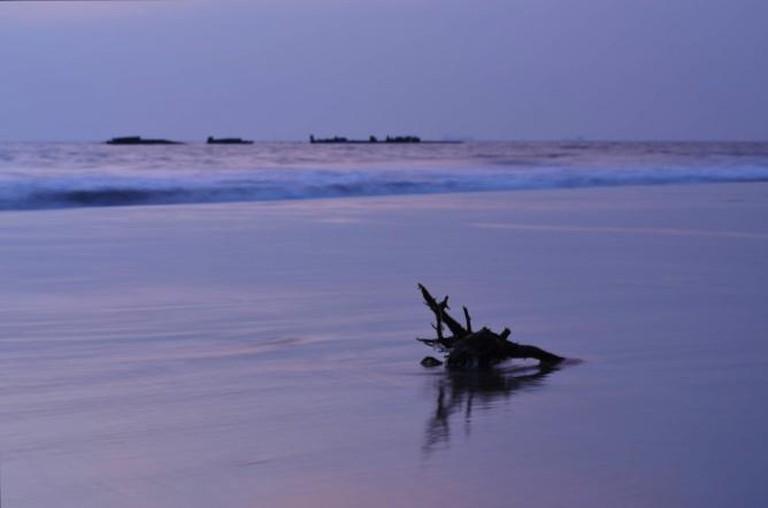 Mangalore | © spykster/Flickr