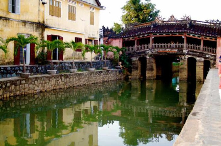 Old Town, Hoi An | © Nam-ho Park/Flickr
