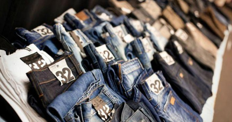 Image Courtesy of Clothingline