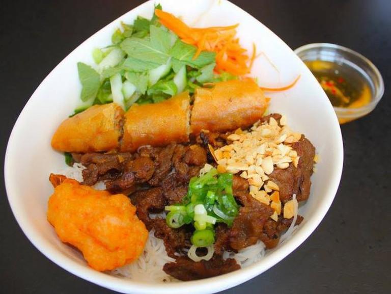 Nguyen's