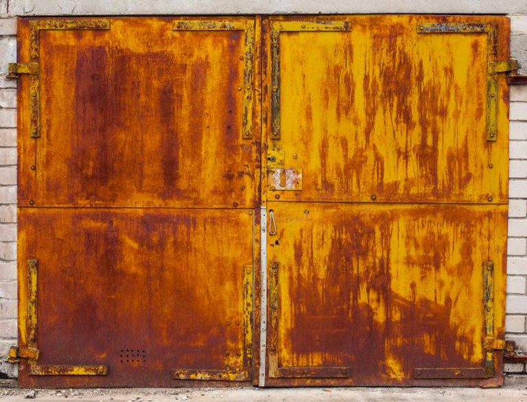 Beauty Remains 38. Photography, 37×31 cm, 2015   Courtesy of Agne Gintalaite