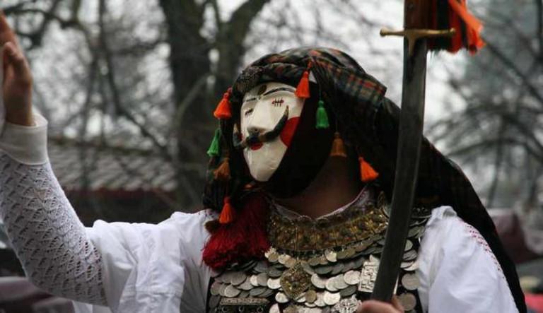 Folklore   © klentosharry /Flickr