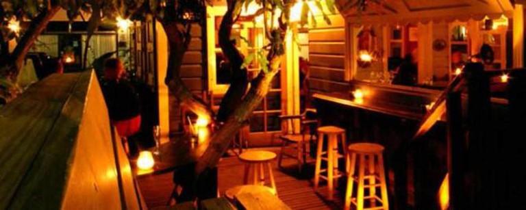 Bar1864 Wine Bar