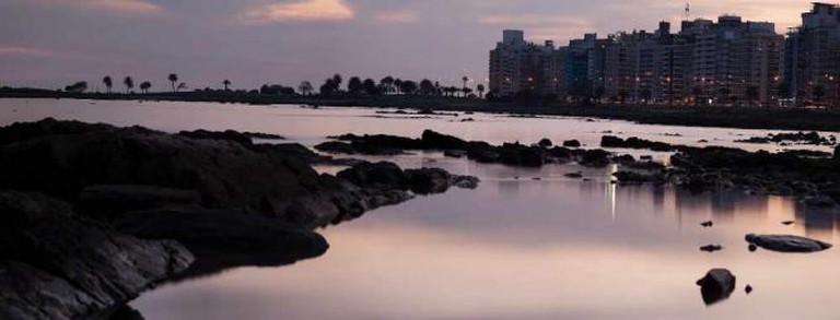 Punta Carretas   Ⓒ Jimmy Baikovicius/Flickr