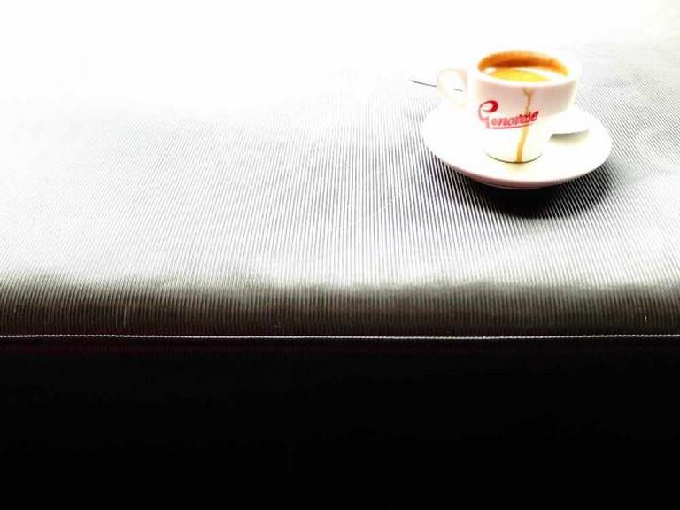 Genovese coffee | Nicholas Blumhardt/Flickr