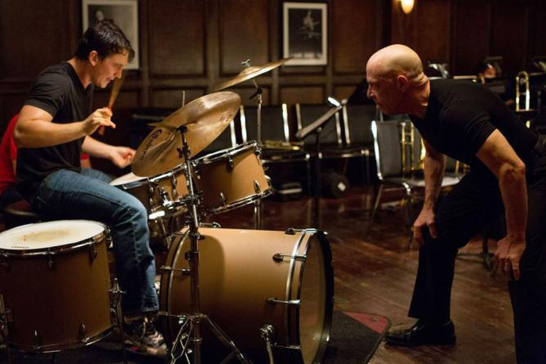 Whiplash | © Bold Films/Blumhouse Productions/Right of Way Films