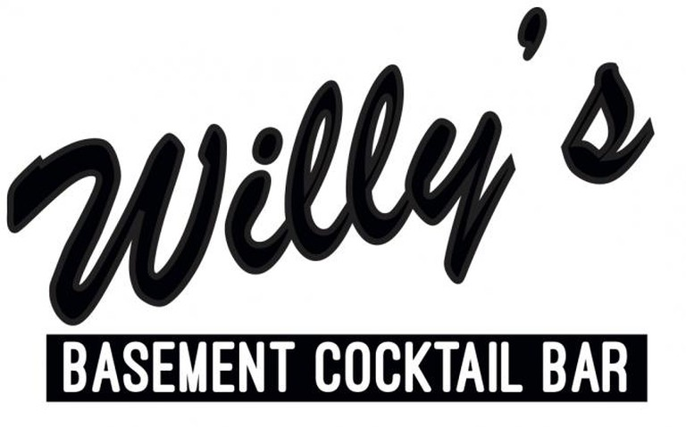 Willy's | Courtesy of We Are Full Fat