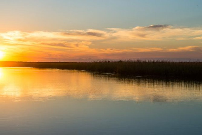 Seabrook Island | Courtesy of Obviouslee Marketing