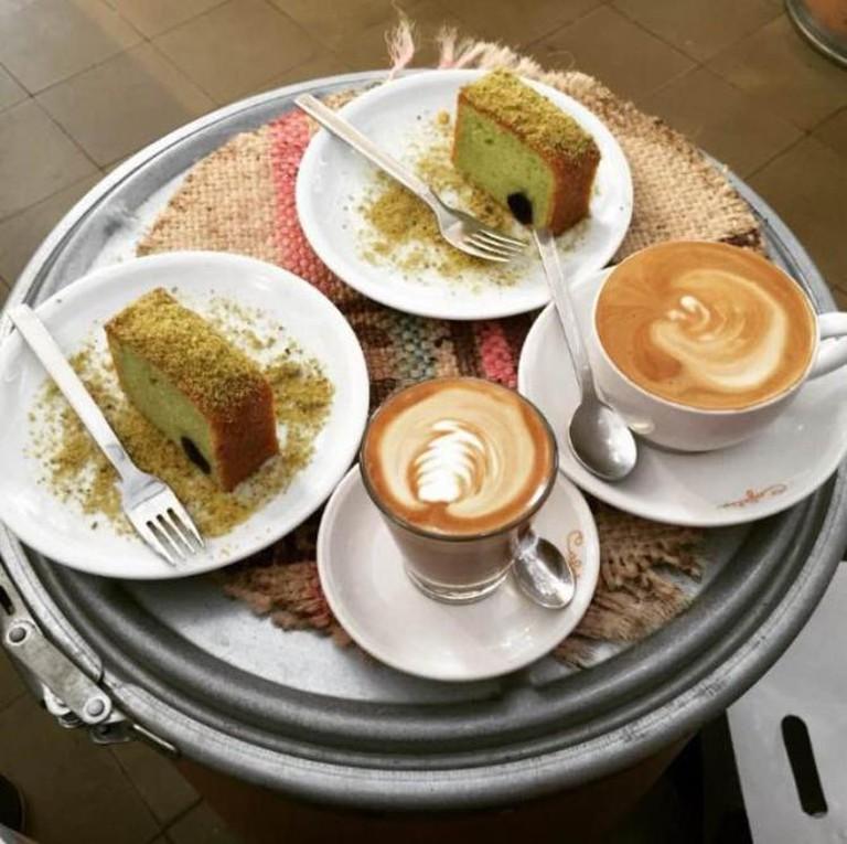 tlvcoffee