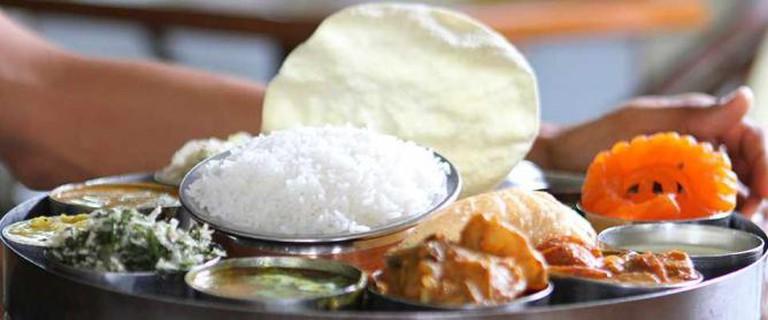 Shanmugas | © Courtesy of Shanmugas